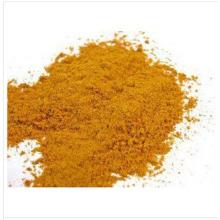 Top Quality Flavomycin 8% (CAS: 11015-37-5) (C69H107N4O35P)