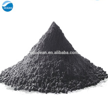 Top quality tungsten metal powder pure Tungsten powder with reasonable price