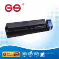 Compatible pour OKI B412 B432 B512 MB472 MB492 Cartouche de toner MB562