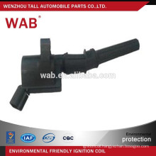 coil ignition price Ignition coil F7TZ-12029-AB F7TU-12029-BA