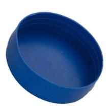 Tapas del extremo del tubo plástico del proveedor de China