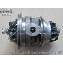 Cartouche TD03 Turbo CHRA 49131-08610 pour turbocompresseur 49131-05310