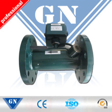 Water Pipe Flow Meter