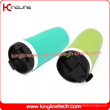 300ml water bottle(KL-7341)