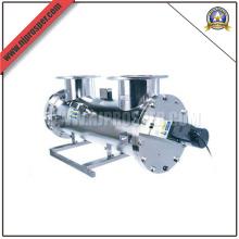 Нержавеющая сталь 316 ультрафиолетового оболочки (и YZF-UVS36)