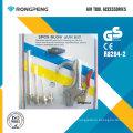 Rongpeng R8204-2 Air Tools Acessórios