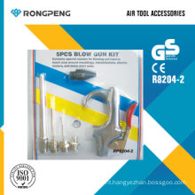 Rongpeng R8204-2 Air Tools Accessories