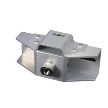 Precision Aluminum CNC Machining Parts / CNC Machining