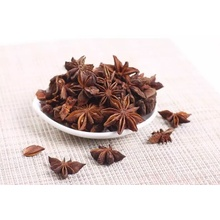 Grade A dried Star Anise