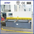 Nc/CNC Metal Shearing Machine Metal Cutting Machine (QC12K-8X2500)