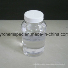Human Drug Used Solvent N-Methyl-Pyrrolidone