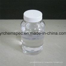 Matéria-prima química fina N-Metil-pirrolidona