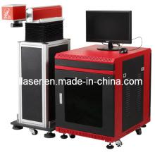 Metal Fiber Laser Marking Machine (GL-FLM10)