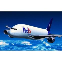Air transportation from Shantou to Singapore