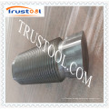 Aluminum Milling Stainless Steel Patrs