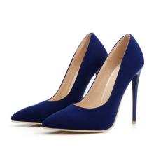 дамы офис женская обувь исполнительного обувь