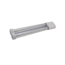 UL cUL 2g11 led tube light