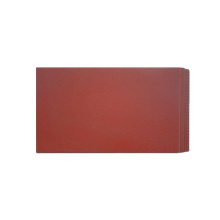 exterior insulation panel 16mm 20mm 25mm PU sandwich panel outdoor decorative metal insulated board