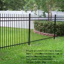 Ограждения и изготовление ворот