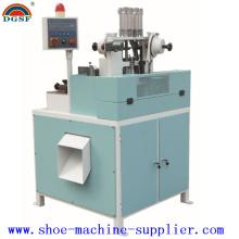 Automatic Insole Riveting Machine JD-811