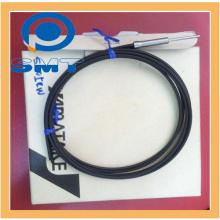 AZBIL HPE-S333-D S4054Y CP643E SENSOR FIBER