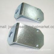 2014 Hardware Stamping Parts Into EI Lamination ST-01