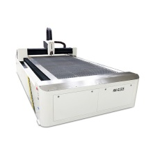 Máquina de corte a laser de fibra de metal de pendente de jóias