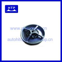 V-Riemenscheiben-Material für Chevrolet für Gmc 12557345 12460262