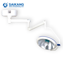 SK-L202 China Products Operating Theatre Lights Led