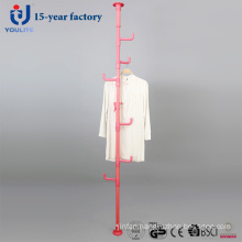 Extendable Home Use Coat Hanger