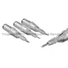 Wholesale Products Premium Skin Care Tattoo Needle Cartridge Supplies
