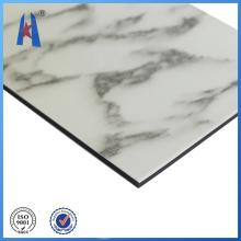 Granite Aluminium Composite Panel Matériaux de construction