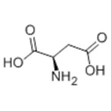Name: D-Aspartic acid CAS 1783-96-6