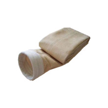 High temperature resisitance PPS bag dust filter