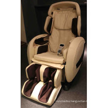 Luxury Massage Chair with MP3 (WM001-D)