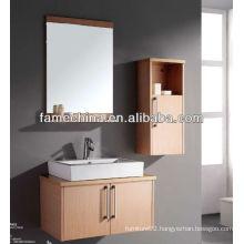 Classic & Traditional Bathroom Vanity