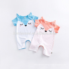 Infants & Toddlers Age Group and In-Stock Items Baby Lovely Romper Supply Type Custom Baby Onesie