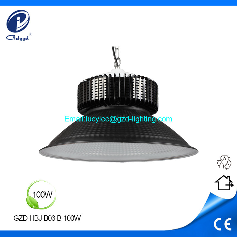 led high bay 100W-3.png