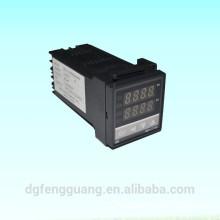 Hot sale Screw air compressor high temperature limit switch Screw air compressor spare parts