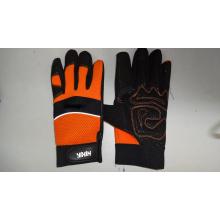 Arbeitshandschuh-Sicherheitshandschuh Handschuhhandschuh-Handschuh