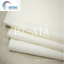 Grey Fabric for Pocketing and Interlining, Fabric Factory Fabric in China