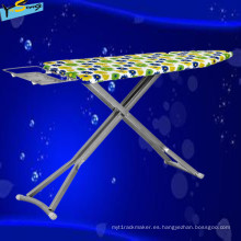 Classic Ironing Board Easy Fit antideslizante funda de algodón lavable