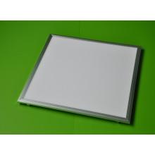 48W 6060 85-265V LED Pane Light