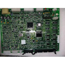 Power Drive Board för LG Sigma Elevators DPC-310