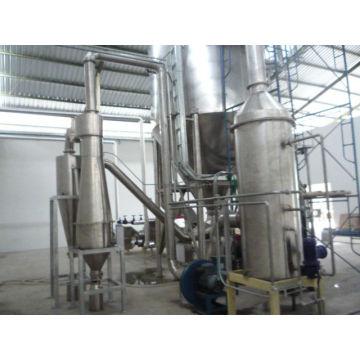 Tribulus Extrakt Spray Trockner