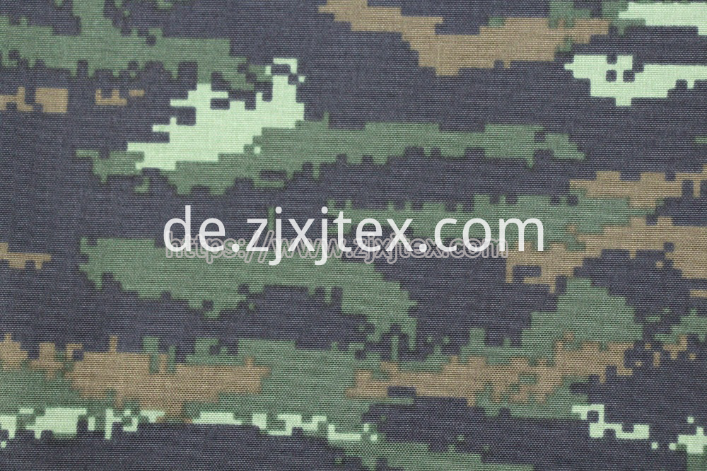 100% Polyester High Strength Flame Retardant PU-coated Printing Fabric