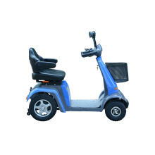 Ce Certificate New Electric Mobility Scooter 414L
