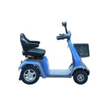 Certificado de Ce Nova Scooter de Mobilidade Elétrica 414L