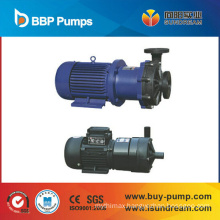 Engineering Plastic Self-Priming Pump