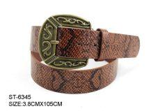 Fashion belt ST-6345 ( CA65 Prop)